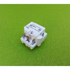 Реле пусковой для холодильников MPV 15К / 1.5A / 220-240V (Ужгород)
