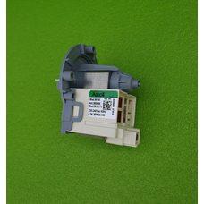 Насос для стиральных машин ASKOLL 292050 M108 25W для стиральных машин