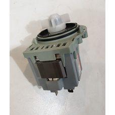 Насос для стиральных машин LG, Samsung Askoll M231 XP 40W с медной обмоткой
