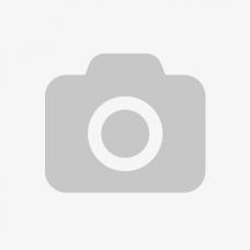 Круг шлифовальный лепестковый комбинированный КШЛ 150х50х32мм, P120